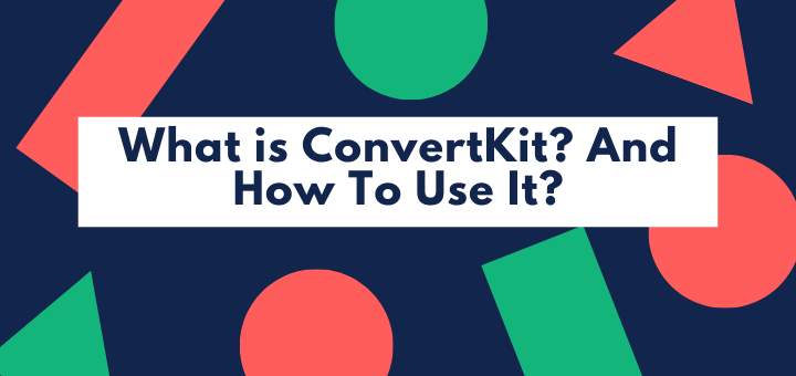 what is convert kit